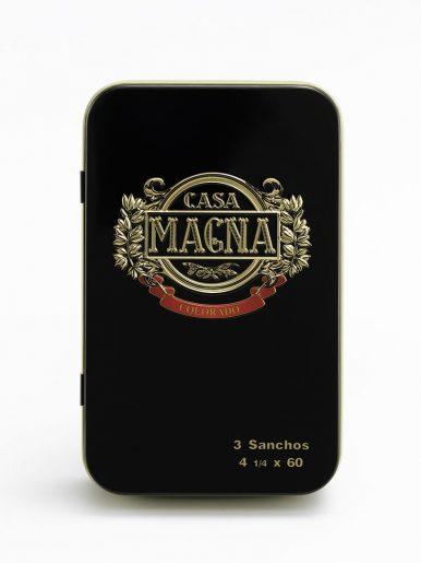 Casa_Magna_Sanchos_lata_frontal_RGB_HR-compressor