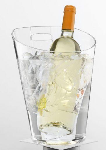 cubitera_marea_transparente_girada_botella_rgb-compressor