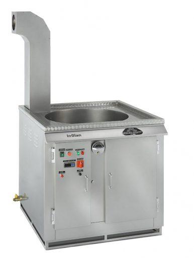 Freidora_gas_propano-compressor