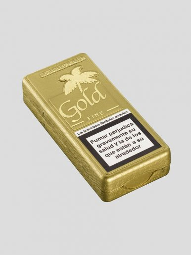 Gold_fine_10_rgb_HR-compressor