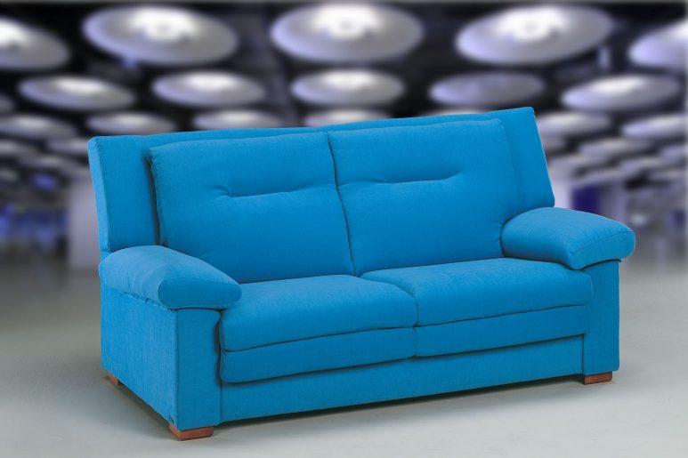 Sofa_azul-compressor