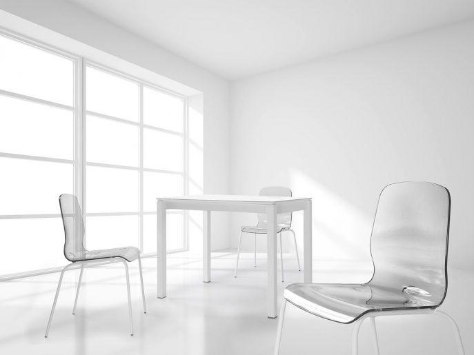leko_100x65_blanco_cristal_blanco_sillas_glamour_integracion_rgb-compressor