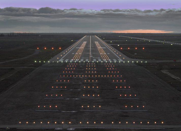 Pista_aeropuerto-compressor