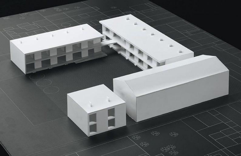 Maqueta1-compressor