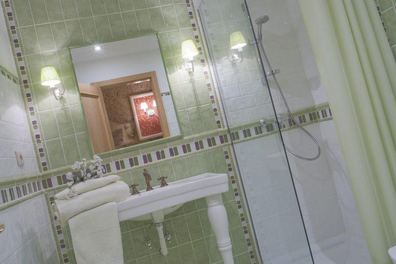 Quinta_baño-verd_abajo_323_RGB-compressor